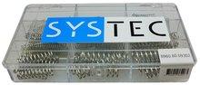 drukveer-verzinkt-Systec-assortiment-doos-9-vaks