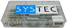 trekveer-verzinkt-Systec-assortiment-doos-9-vaks